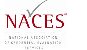 NACES logo