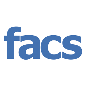 FACS-blue-site-icon