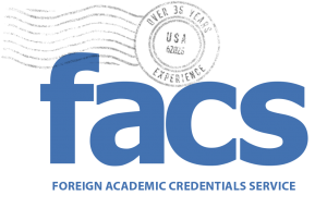 facs-logo-postal-distressed