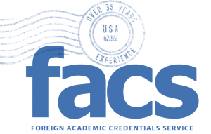 facs-logo-postal-distressed-blue