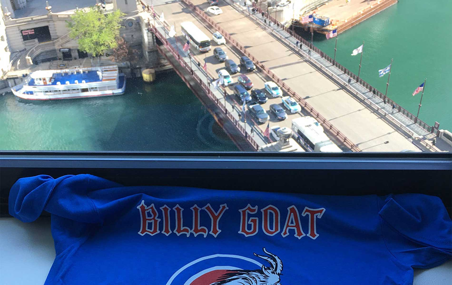 billy-goat-curse-tee