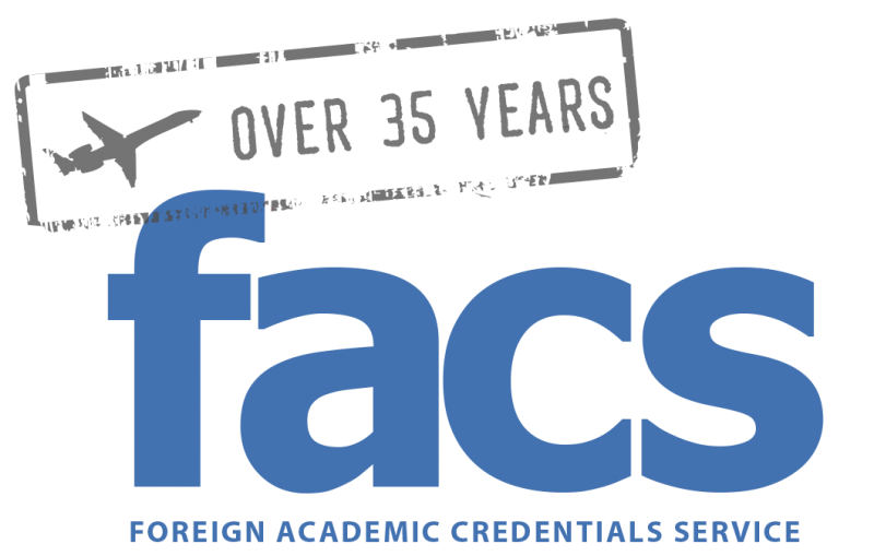 facs-logo-postal-distressed-avion